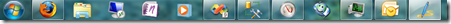 Windows7Taskbar